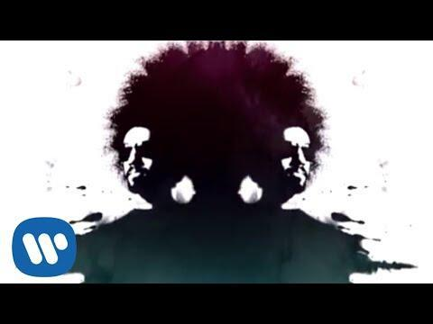 """<p>In case you didn't know: Gnarls Barkley was the effort of Cee Lo Green and producer Danger Mouse. While """"Crazy"""" received widespread praise, the duo never had another hit song. At least they both had other major successes on their own!</p><p><a href=""""https://www.youtube.com/watch?v=-N4jf6rtyuw"""" rel=""""nofollow noopener"""" target=""""_blank"""" data-ylk=""""slk:See the original post on Youtube"""" class=""""link rapid-noclick-resp"""">See the original post on Youtube</a></p>"""