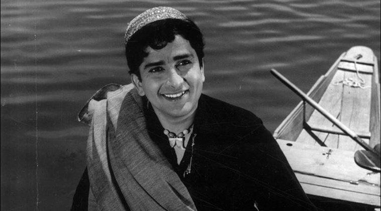 <p>Aged: 79<br />Cause of death: Prolonged liver cirrhosi<br />Indian film actor and producer who appeared in 168 films which includes a large number of Hindi films as well as in various English-language films. In 2011, he was honoured with the Padma Bhushan by the Government of India for his contributions to Art-Cinema. </p>