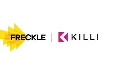 Freckle Ltd. (CNW Group/Freckle Ltd.)