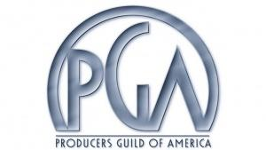 Producers Guild Announces 2014 PGA Awards Deadlines