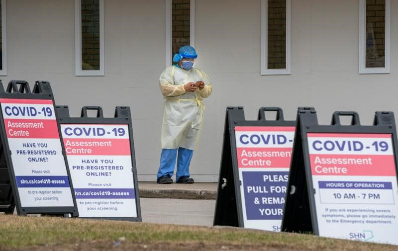 3,630 total cases of COVID-19 in Ontario so far: PHO