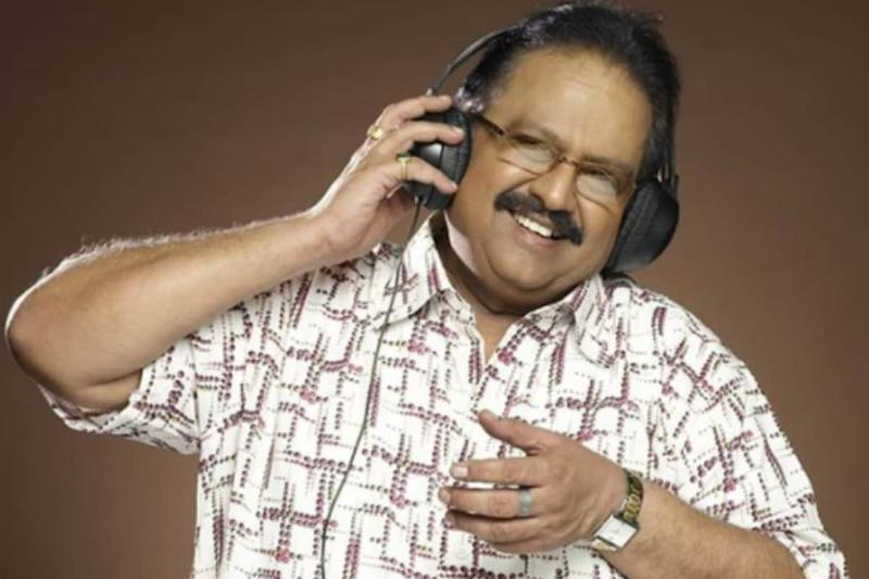 SP Balasubrahmanyam Passes Away: 10 Things You May Not Have Known About the Legendary Singer