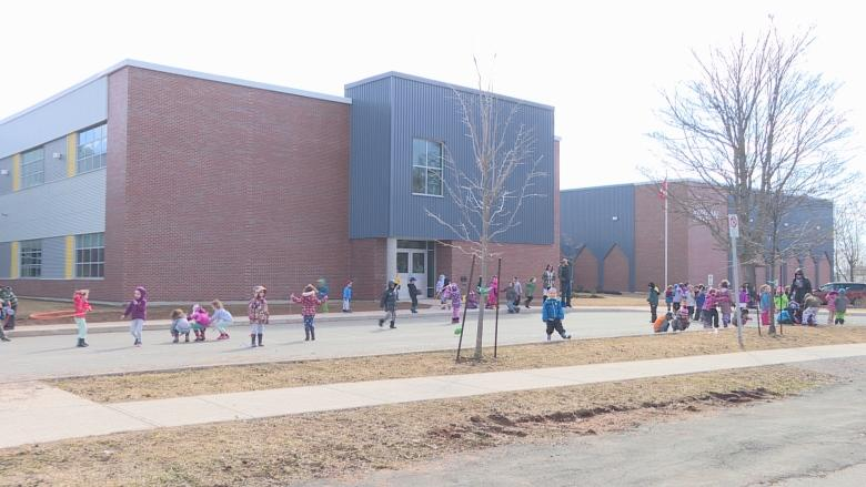 Spring Park Elementary overcrowding still an issue after school rezonings