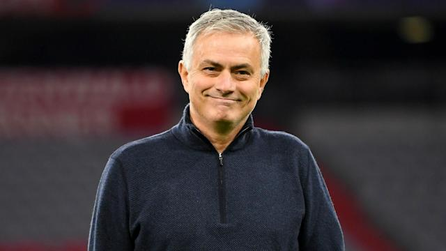 The Belgium defender believes that the former Chelsea and Man Utd man has a special knack for getting the best out of players