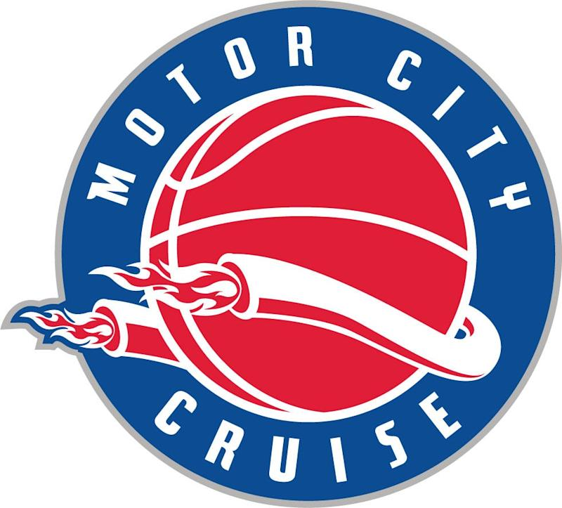 How the Motor City Cruise will allow Detroit Pistons to take a page from the Raptors