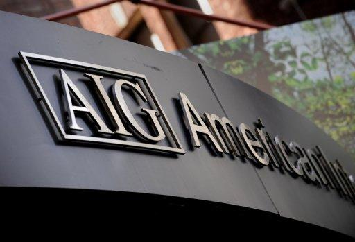 The US Treasury is to sell $5 billion worth of shares in American International Group Inc. (AIG) in a stock offering