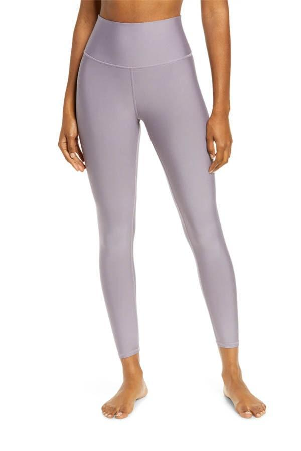 "$114, Nordstrom. <a href=""https://www.nordstrom.com/s/alo-airlift-high-waist-7-8-leggings/5152697"" rel=""nofollow noopener"" target=""_blank"" data-ylk=""slk:Get it now!"" class=""link rapid-noclick-resp"">Get it now!</a>"