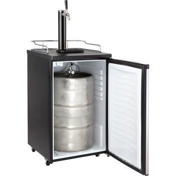 "<a href=""http://www.costco.com/Danby-5.2-CuFt-Compact-Keg-Cooler.product.100125694.html"" target=""_blank"">Danby 5.2 CuFt Compact Keg Cooler</a>, $399.99"