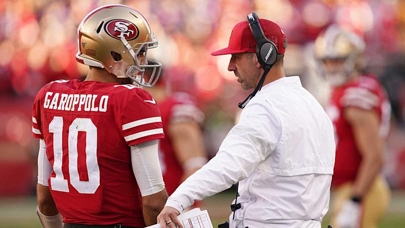 NFL predictions 2020: 49ers final record projection, Super Bowl odds & more to know