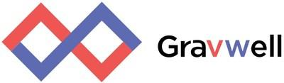 Gravwell is a log and network analytics platform where data is better together.