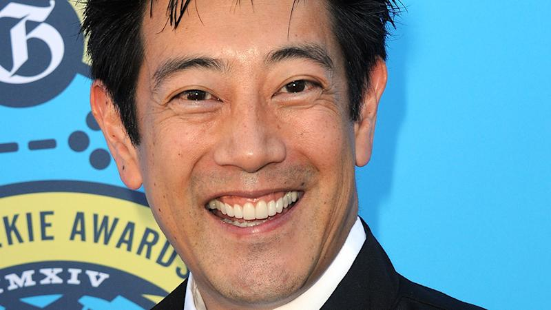 Former MythBusters Host Grant Imahara Dies Suddenly At 49