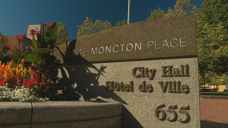 'I will not be muzzled': Moncton councillors react to new communications policy