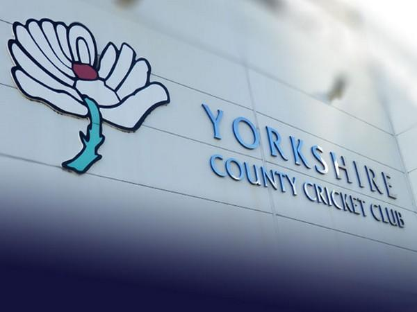 Yorkshire County Cricket Club (Photo: Yorkshire CCC)
