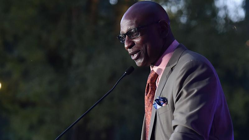 Eric Dickerson: Rams 'don't have the right coaches' for ...
