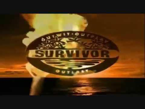 """<p>If you've ever watched a reality competition show, it's likely you have <em>Survivor</em> to thank for some aspect of it. A phenom from 2000, the series has now been on for over 20 years, boasting 40 seasons that are all available to watch on Paramount+. A lot has changed over the year (seriously, watch Richard Hatch win season one and then compare it to, literally, almost any other season), but there's one constant: it's difficult to ever hear """"the tribe has spoken"""" too many times.</p><p><a class=""""link rapid-noclick-resp"""" href=""""https://go.redirectingat.com?id=74968X1596630&url=https%3A%2F%2Fwww.paramountplus.com%2Fshows%2Fsurvivor%2F&sref=https%3A%2F%2Fwww.esquire.com%2Fentertainment%2Ftv%2Fg37094077%2Fbest-paramount-plus-shows%2F"""" rel=""""nofollow noopener"""" target=""""_blank"""" data-ylk=""""slk:Watch Now"""">Watch Now</a></p><p><a href=""""https://www.youtube.com/watch?v=BhKQBTJME5o"""" rel=""""nofollow noopener"""" target=""""_blank"""" data-ylk=""""slk:See the original post on Youtube"""" class=""""link rapid-noclick-resp"""">See the original post on Youtube</a></p>"""