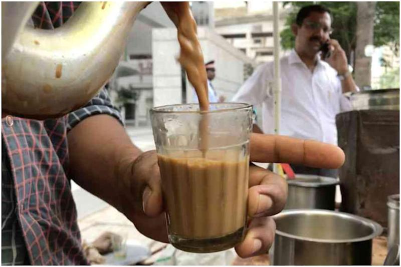 Tea to Get Costlier as Country Faces Supply Shortage Due to Crop Loss Amid Covid-19 Lockdown