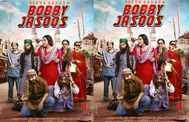 Bollywood Movies To Watch For In The Year 2014