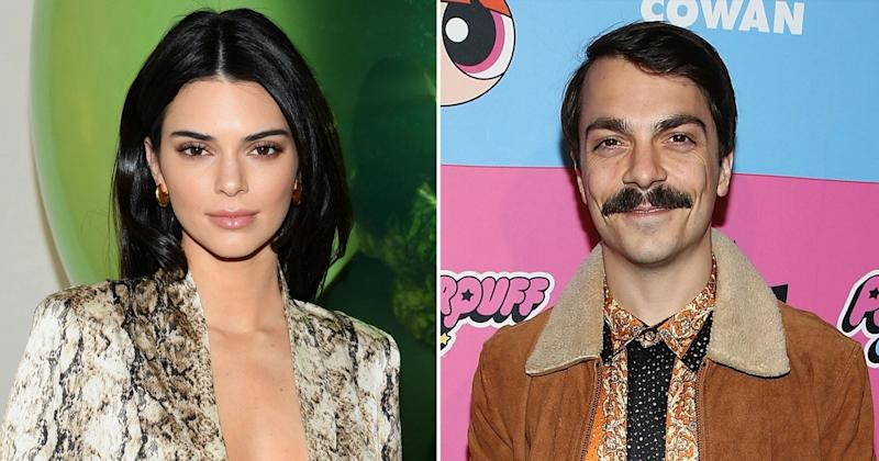 Kendall & Kris Jenner Are Producing a 'Kirby Jenner' Series for Quibi!