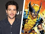 <p>Perhaps the least-known on this list, Christopher Abbott has proven himself to be a versatile chameleon of an actor in his years of industry experience. This year, he might just find himself up for an Emmy after playing the classic lead character, Yossarian, in George Clooney's adaptation of <em>Catch-22</em>, which debuted a few weeks ago on Hulu. </p><p>Much like Jackman, Abbott rocks a mean beard, and has also shown his talents across several genres, from creepy horror films like<em> It Comes at Night</em>, to TV mystery like <em>The Sinner, </em>and TV comedy like HBO's <em>Girls</em>. Could the next stop be a superhero franchise? There's no reason to think he couldn't pull it off. </p>