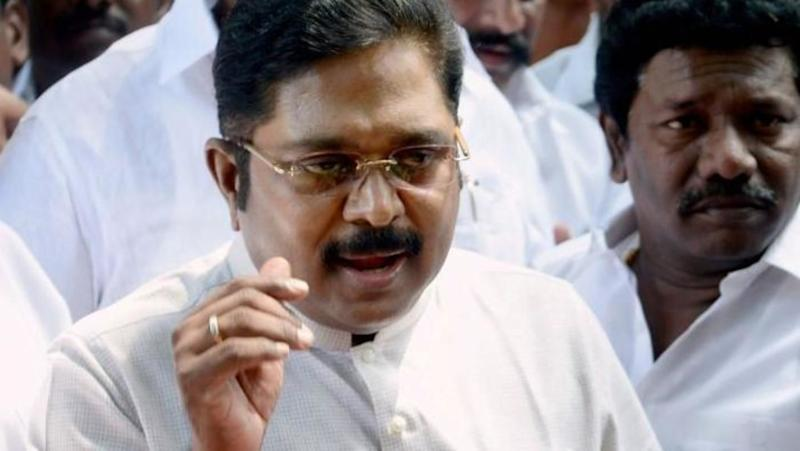 Relief for AIADMK-government: Madras HC delivers split-verdict on MLAs