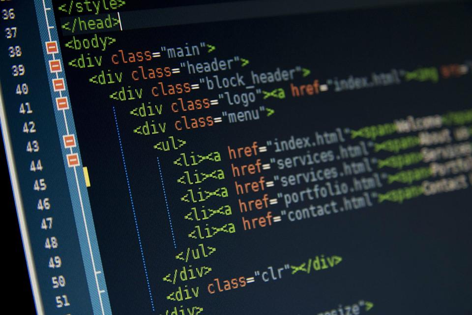 Why Learning How to Code Could Be Your Best Investment in 2021