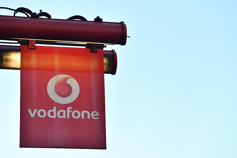 Anthony Hilton: Vodafone investors paying the price for years of drift