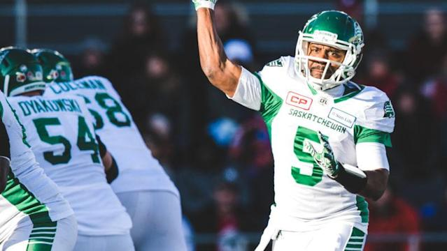 While Riders fans hope that Zach Collaros is the final piece of the puzzle, CFL.ca's Jim Morris looks back on past quarterbacks who were traded.