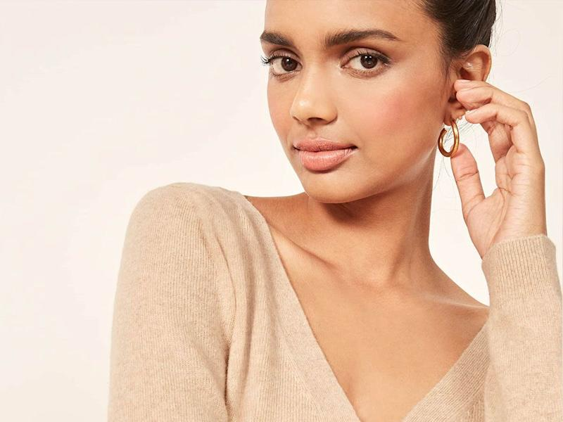 a795dae9cf The Affordable Section You Shouldn t Ignore at Reformation