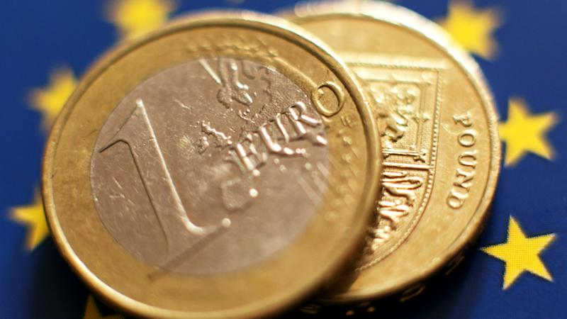 EU provided over £100 million in funding to Scottish councils, figures indicate