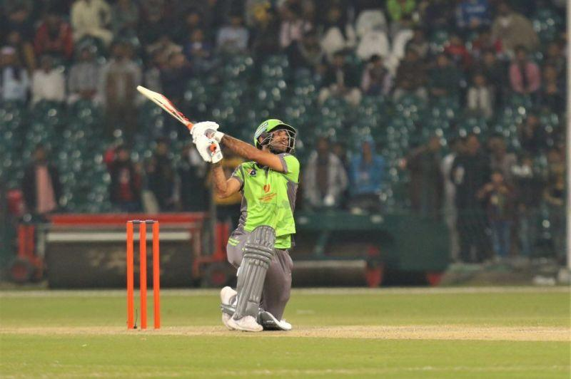 Can Lahore break their duck this time?