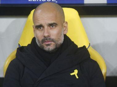 Premier League: Manchester City look to bounce back from Liverpool defeat against Newcastle