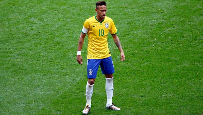 How to Watch Peru vs Brazil, 2022 FIFA World Cup Qualifiers CONMEBOL Live Streaming Online in India? Get Free Live Telecast of BOL vs ARG & Football Score Updates on TV