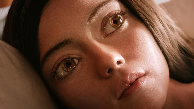 Alita's human facial movements were the product of untold hours of work. Photo: Supplied