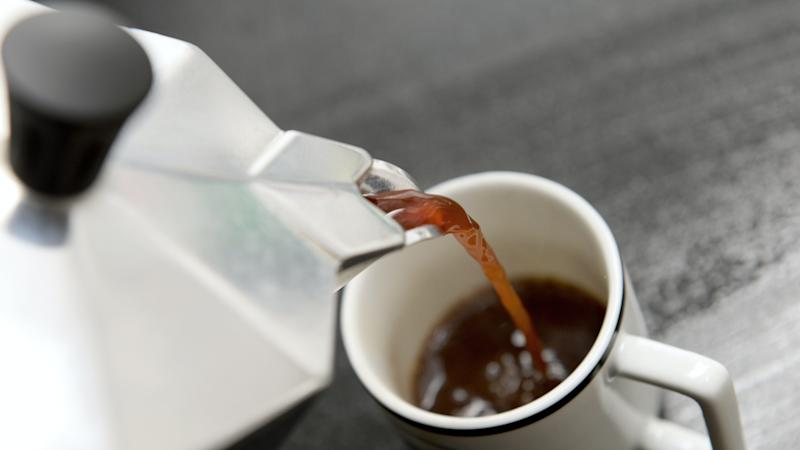 Drinking coffee before breakfast impairs blood sugar control, study finds