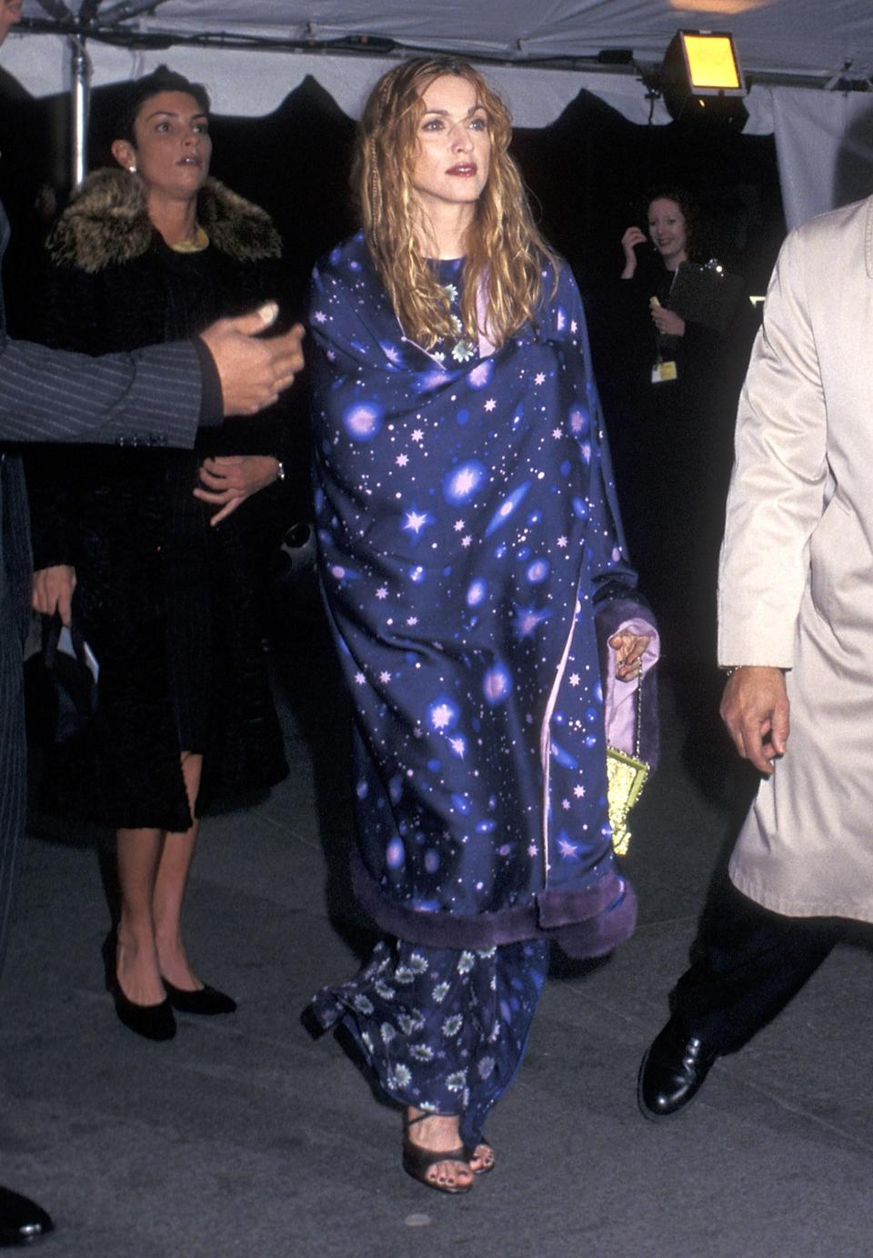 """<h1 class=""""title"""">Madonna in Versace, 1997</h1><cite class=""""credit"""">Photo: Getty Images</cite>"""