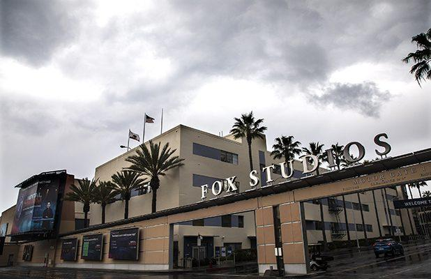 Disney, Fox Film Division Hit With Third Round of Layoffs
