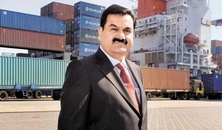Adani Group wins projects across coal, gas, highways in competitive bidding