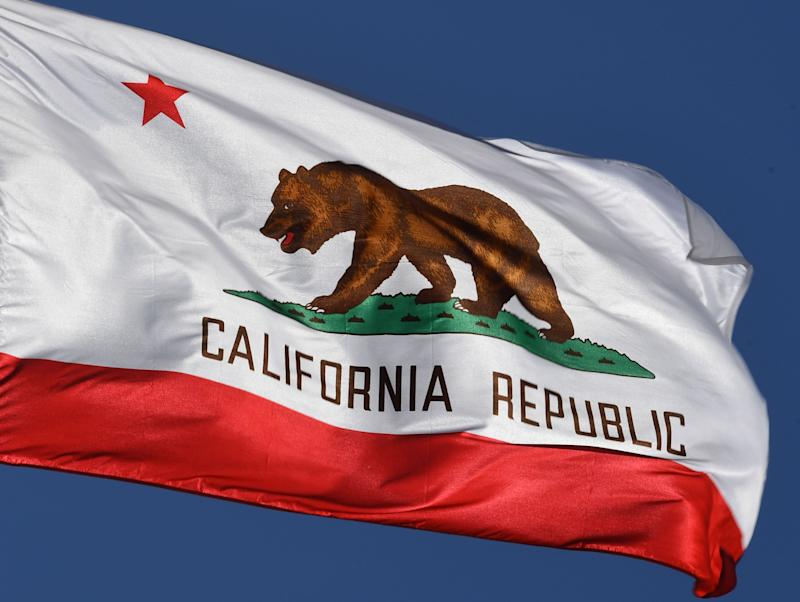 7 Ways California Is Fighting Back Against President Trump's Administration