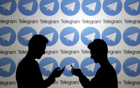 Moscow Court approves ban on messaging app Telegram