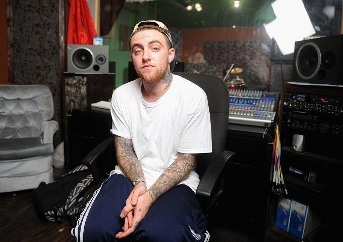 Mac Miller Was Worth Multiple Millions When He Passed