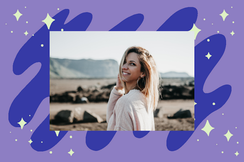 Your HelloGiggles horoscope, November 17th to November 23rd: Gird your loins—new beginnings are just around the corner
