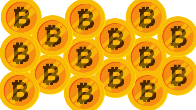 how-to-get-started-with-bitcoin