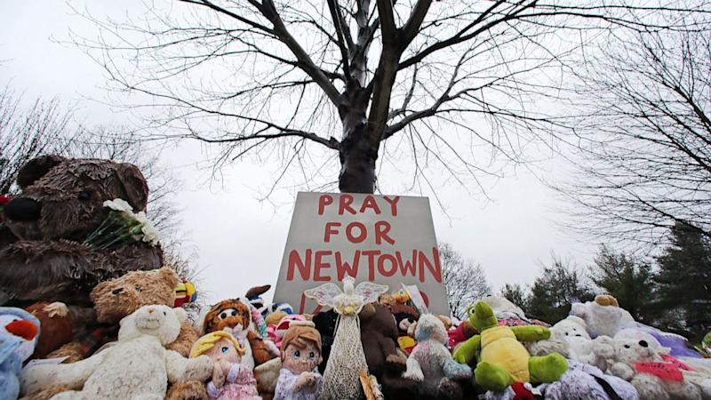 Newtown Votes to Rebuild Sandy Hook Elementary