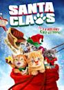 """<p><strong>Netflix description:</strong> """"When a gift sack full of kittens gives Santa a bad allergic reaction, the kitties have to take over and deliver the presents on time.""""</p> <p><strong>Ages it's appropriate for:</strong> 6 and up</p> <p><strong>Watch it here:</strong> <a href=""""https://www.netflix.com/title/80016471"""" class=""""link rapid-noclick-resp"""" rel=""""nofollow noopener"""" target=""""_blank"""" data-ylk=""""slk:Santa Claws""""><strong>Santa Claws</strong></a></p>"""