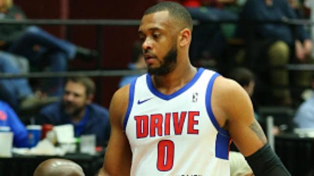 "Zeke Upshaw suffered a ""sudden cardiac death"" when he collapsed on the court during a March 24 game and died two days later."