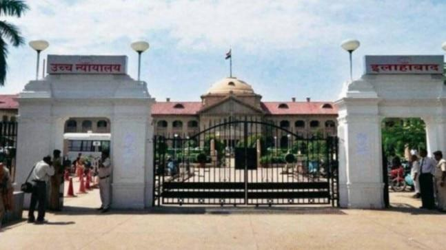 The Bill not only seeks to ensure better representation of teachers from the SC, ST and OBC categories in higher education, it also paves the way, for the first time, for a 10 per cent representation to the economically poor from the general category.