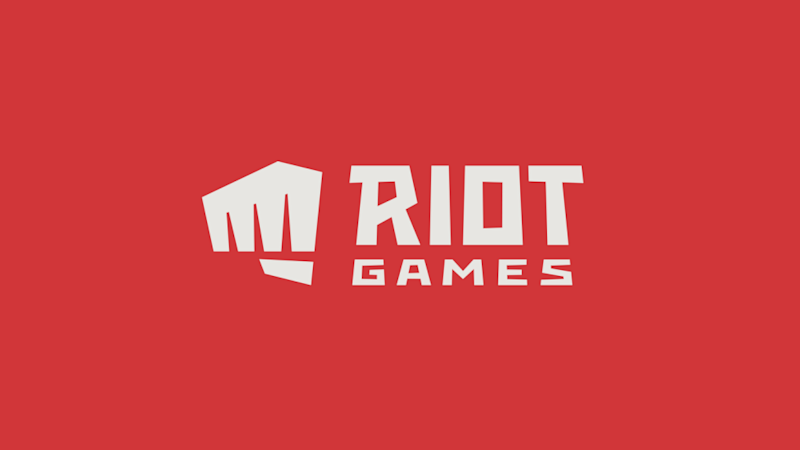 What Is A Class Action Lawsuit >> Riot Games Settles Gender Discrimination Class Action Lawsuit