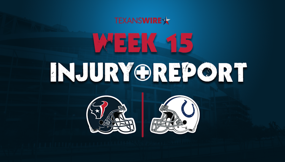 texans-colts-injury-report-duke-johnson-questionable