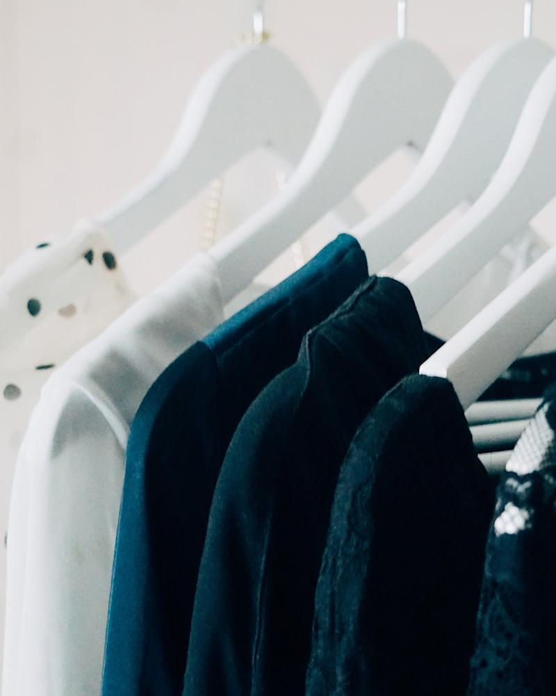Shopping for Sustainable Clothing Could Soon Be Easier as Designers Try New Tags and Labels