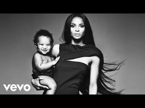 "<p>This song is filled with examples of how a mom shows her love —like, ""if you're feeling down or weak Momma's gonna give you all the strength you need"" — and the video is full of mommy/baby cuteness, too.</p><p><a class=""link rapid-noclick-resp"" href=""https://www.amazon.com/I-Got-You/dp/B00VWEEJBY?tag=syn-yahoo-20&ascsubtag=%5Bartid%7C10055.g.19978909%5Bsrc%7Cyahoo-us"" rel=""nofollow noopener"" target=""_blank"" data-ylk=""slk:ADD TO YOUR PLAYLIST"">ADD TO YOUR PLAYLIST </a></p><p><a href=""https://www.youtube.com/watch?v=BfmawjVHdKo"" rel=""nofollow noopener"" target=""_blank"" data-ylk=""slk:See the original post on Youtube"" class=""link rapid-noclick-resp"">See the original post on Youtube</a></p>"